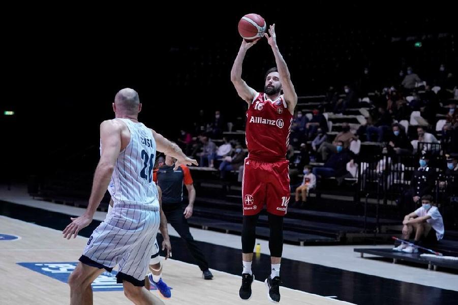 https://www.basketmarche.it/immagini_articoli/21-07-2021/pallacanestro-trieste-mario-ghiacci-cavaliero-uomo-capace-trasmettere-valori-spogliatoio-600.jpg
