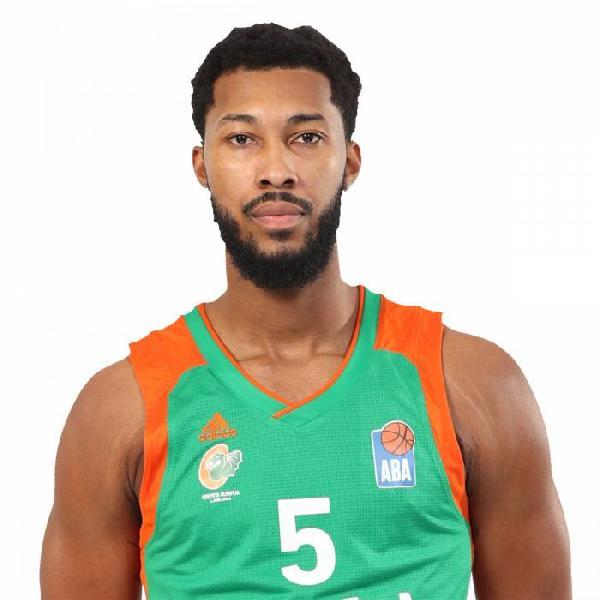 https://www.basketmarche.it/immagini_articoli/21-07-2021/pallacanestro-varese-ruolo-centro-concreto-interesse-mikael-hopkins-600.jpg