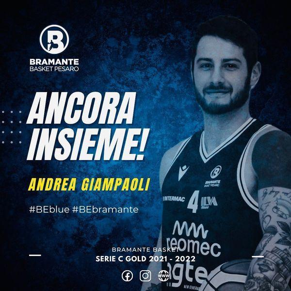 https://www.basketmarche.it/immagini_articoli/21-07-2021/ufficiale-bramante-pesaro-annuncia-conferma-andrea-giampaoli-600.jpg