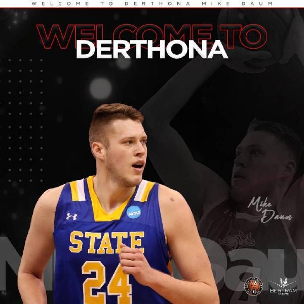 https://www.basketmarche.it/immagini_articoli/21-07-2021/ufficiale-derthona-basket-firma-centro-mike-daum-600.jpg