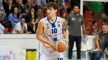 https://www.basketmarche.it/immagini_articoli/21-07-2021/ufficiale-janus-fabriano-francesco-paolin-firma-basket-golfo-piombino-120.jpg