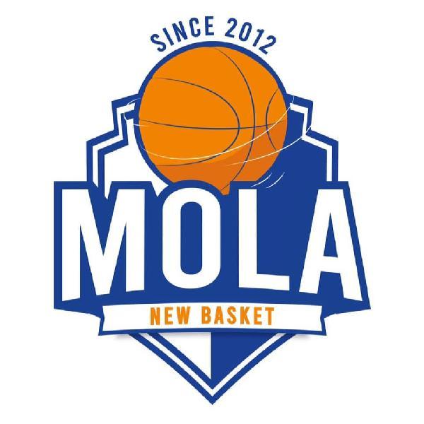 https://www.basketmarche.it/immagini_articoli/21-07-2021/ufficiale-mola-basket-coach-castellitto-insieme-anche-prossima-stagione-600.jpg