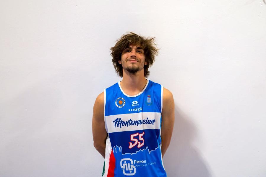 https://www.basketmarche.it/immagini_articoli/21-07-2021/ufficiale-montemarciano-edoardo-centanni-insieme-anche-prossima-stagione-600.jpg