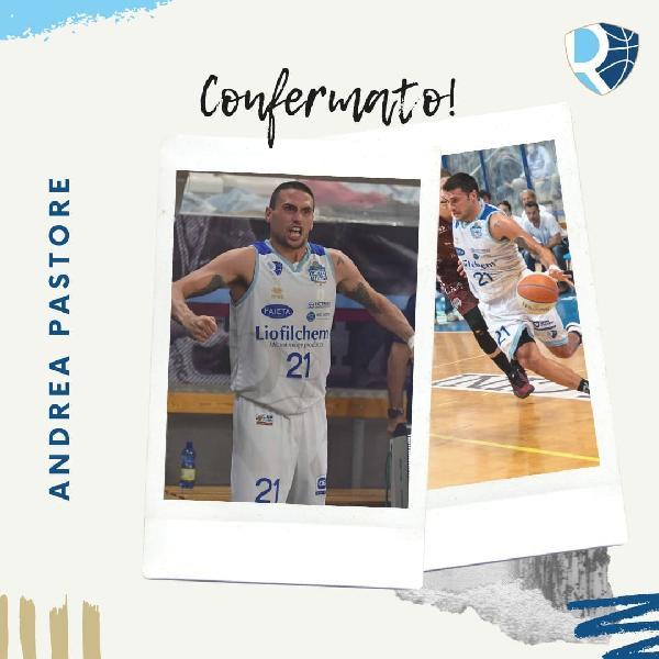 https://www.basketmarche.it/immagini_articoli/21-07-2021/ufficiale-pallacanestro-roseto-andrea-pastore-insieme-anche-prossima-stagione-600.jpg