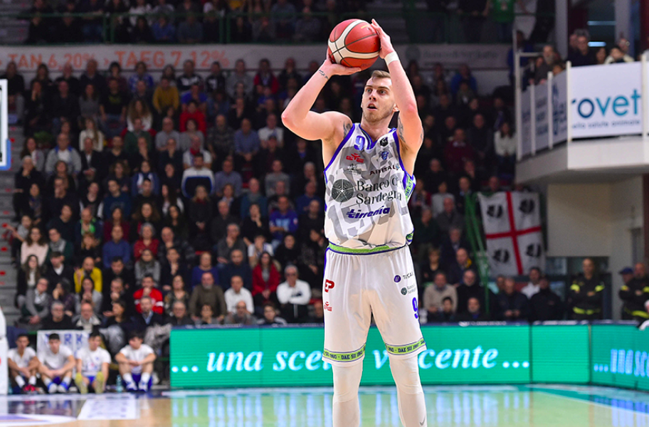 https://www.basketmarche.it/immagini_articoli/21-07-2021/ufficiale-paulius-sorokas-giocatore-pallacanestro-varese-600.png
