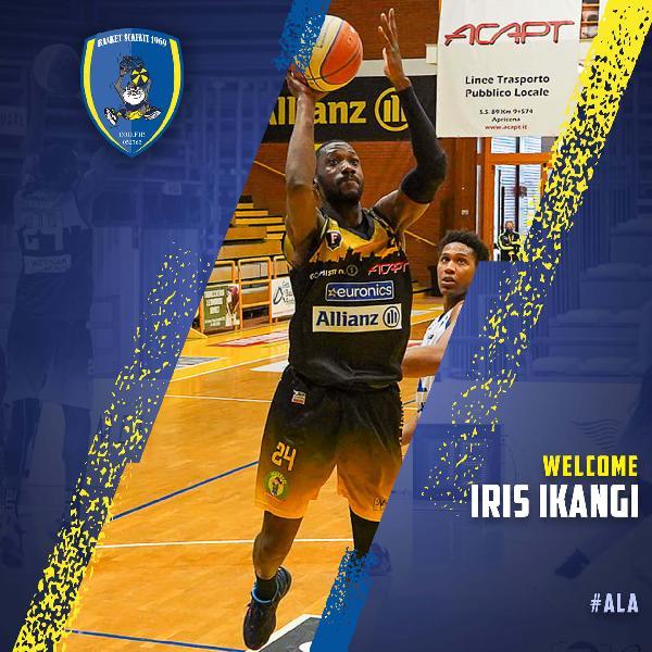https://www.basketmarche.it/immagini_articoli/21-07-2021/ufficiale-scafati-basket-annuncia-firma-iris-ikangi-600.jpg