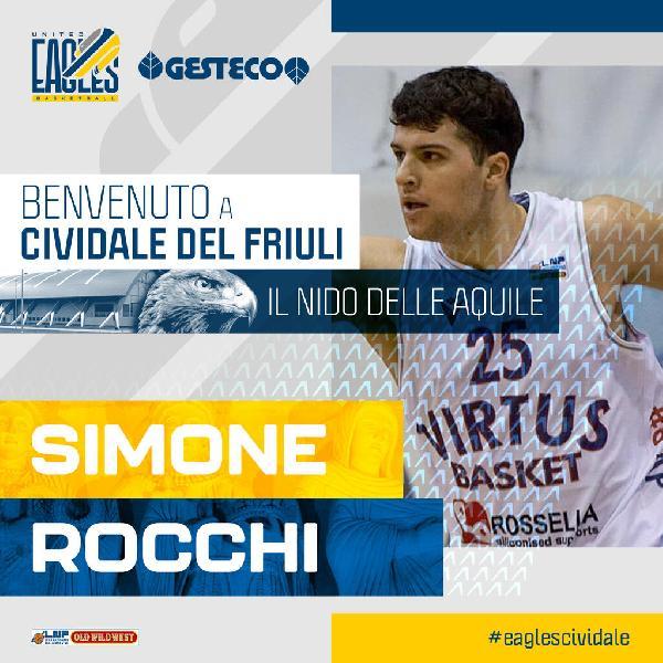 https://www.basketmarche.it/immagini_articoli/21-07-2021/ufficiale-simone-rocchi-lascia-virtus-civitanova-firma-cividale-friuli-600.jpg