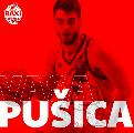 https://www.basketmarche.it/immagini_articoli/21-07-2021/ufficiale-vasa-pusica-lascia-italia-firma-baxi-manresa-120.png