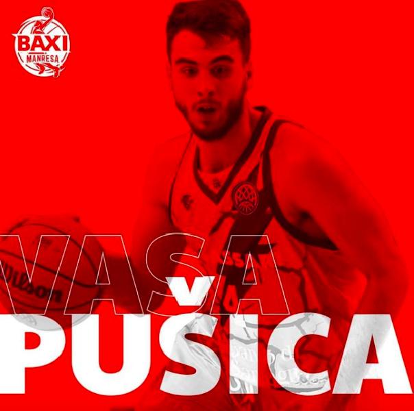 https://www.basketmarche.it/immagini_articoli/21-07-2021/ufficiale-vasa-pusica-lascia-italia-firma-baxi-manresa-600.png
