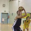 https://www.basketmarche.it/immagini_articoli/21-08-2017/d-regionale-matteo-ragni-è-il-primo-under-della-nuova-aesis-jesi-120.jpg