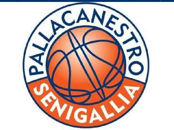 https://www.basketmarche.it/immagini_articoli/21-08-2017/serie-b-nazionale-la-pallacanestro-senigallia-chiude-il-roster-con-tre-under-e-ufficializza-il-suo-precampionato-270.jpg
