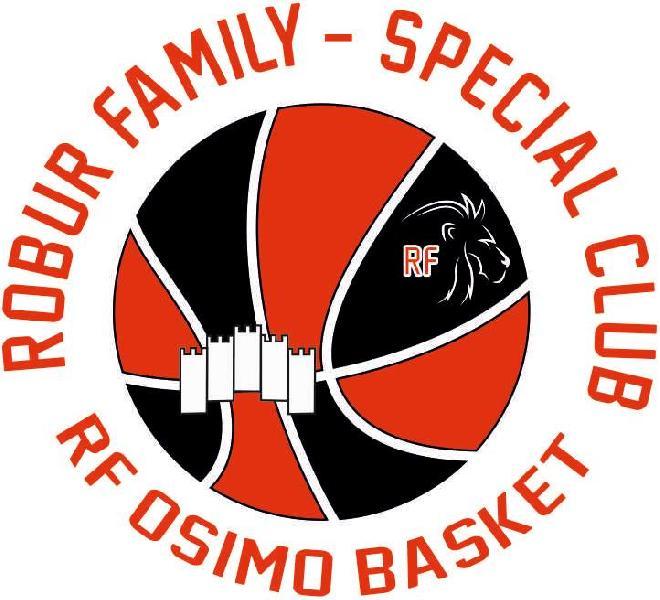 https://www.basketmarche.it/immagini_articoli/21-08-2018/giovanili-la-robur-family-osimo-pronta-a-ripartire-definito-lo-staff-tecnico-600.jpg