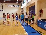 https://www.basketmarche.it/immagini_articoli/21-08-2018/serie-a2-femminile-la-rinnovata-feba-civitanova-di-nuovo-al-lavoro-120.jpg