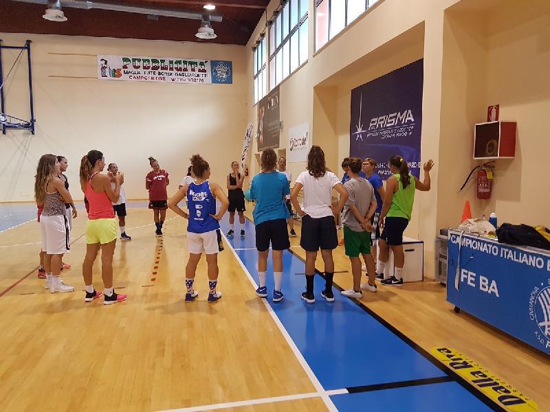 https://www.basketmarche.it/immagini_articoli/21-08-2018/serie-a2-femminile-la-rinnovata-feba-civitanova-di-nuovo-al-lavoro-600.jpg