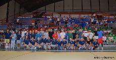 https://www.basketmarche.it/immagini_articoli/21-08-2018/serie-b-nazionale-300-tifosi-hanno-accolto-la-nuova-janus-fabriano-120.jpg