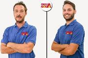 https://www.basketmarche.it/immagini_articoli/21-08-2018/serie-b-nazionale-il-giulianova-basket-completa-lo-staff-tecnico-con-nando-francani-e-danilo-quaglia-120.jpg