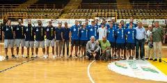 https://www.basketmarche.it/immagini_articoli/21-08-2018/serie-b-nazionale-partita-la-stagione-della-cestistica-san-severo-tutto-il-programma-del-precampionato-120.jpg