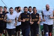 https://www.basketmarche.it/immagini_articoli/21-08-2018/serie-c-gold-la-sutor-montegranaro-al-lavoro-le-parole-del-preparatore-atletico-marco-rossi-120.jpg