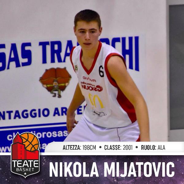 https://www.basketmarche.it/immagini_articoli/21-08-2018/serie-c-silver-il-lungo-nikola-mijatovic-è-la-novità-del-chieti-basket-600.png