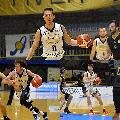 https://www.basketmarche.it/immagini_articoli/21-08-2019/arrivano-importanti-conferme-casa-basket-santarcangelo-angels-120.jpg