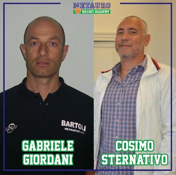 https://www.basketmarche.it/immagini_articoli/21-08-2019/fossomrbone-gabriele-giordani-capo-allenatore-cosimo-sternativo-vice-600.jpg
