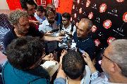 https://www.basketmarche.it/immagini_articoli/21-08-2019/olimpia-milano-ettore-messina-squadra-abbiamo-costruito-soddisfa-120.jpg