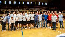 https://www.basketmarche.it/immagini_articoli/21-08-2019/partita-grande-entusiasmo-stagione-cestistica-severo-120.jpg