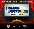 https://www.basketmarche.it/immagini_articoli/21-08-2019/prosegue-ritmo-serrato-campagna-abbonamenti-sutor-montegranaro-ultime-informazioni-120.png