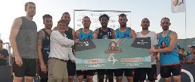 https://www.basketmarche.it/immagini_articoli/21-08-2019/rimini-challenger-vince-favorita-novi-dusan-bulut-eletto-120.jpg