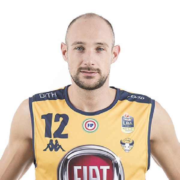 https://www.basketmarche.it/immagini_articoli/21-08-2019/sporting-club-juvecaserta-avvicina-marco-cusin-600.png
