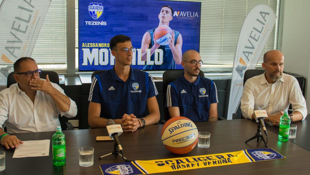 https://www.basketmarche.it/immagini_articoli/21-08-2019/tezenis-verona-presentato-alessandro-morgillo-onorato-vestire-maglia-scaligera-600.jpg
