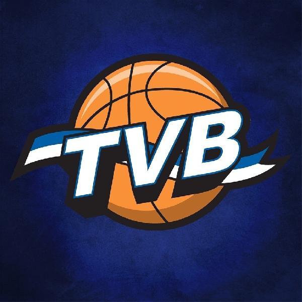 https://www.basketmarche.it/immagini_articoli/21-08-2019/ufficiale-delonghi-treviso-attiva-contratto-elston-turner-600.jpg