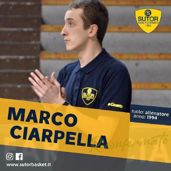 https://www.basketmarche.it/immagini_articoli/21-08-2020/sutor-montegranaro-ufficiale-anche-conferma-coach-marco-ciarpella-600.jpg