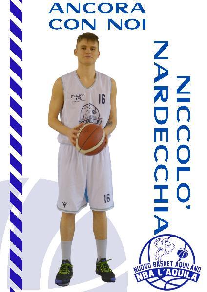 https://www.basketmarche.it/immagini_articoli/21-08-2021/basket-aquilano-ufficiale-conferma-niccol-nardecchia-600.jpg