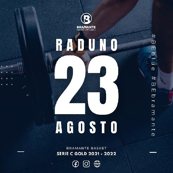 https://www.basketmarche.it/immagini_articoli/21-08-2021/bramante-pesaro-luned-agosto-inizier-stagione-600.jpg