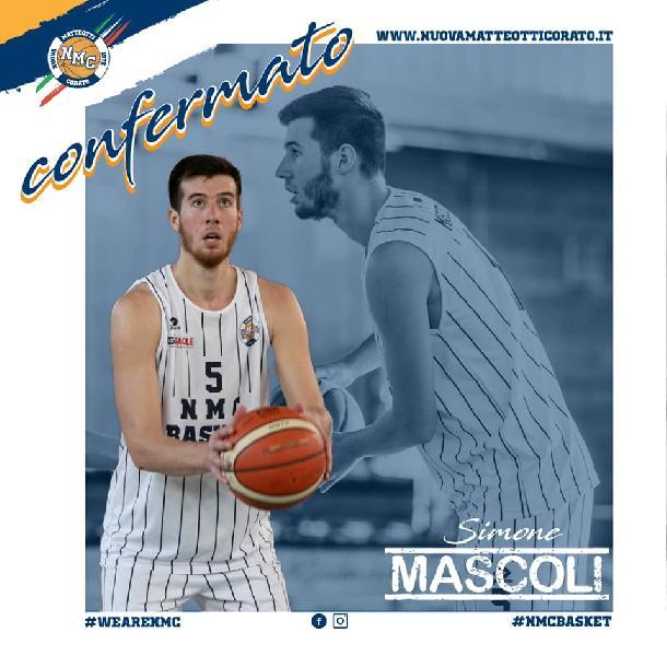 https://www.basketmarche.it/immagini_articoli/21-08-2021/matteotti-corato-ufficiale-anche-conferma-simone-mascoli-600.jpg