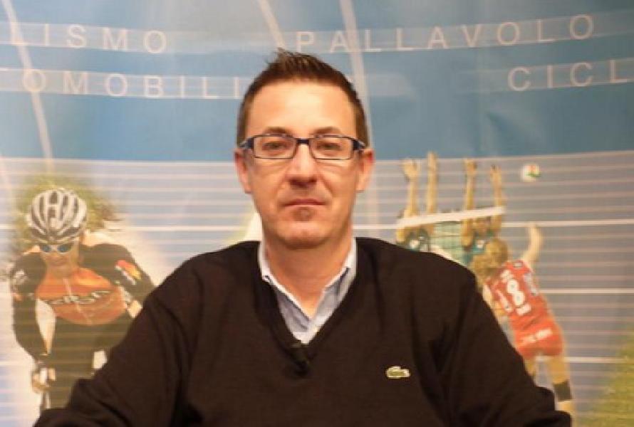 https://www.basketmarche.it/immagini_articoli/21-08-2021/orvieto-basket-ufficiale-accordo-collaborazione-giobbe-chiusi-marco-guerriero-allenatore-600.jpg