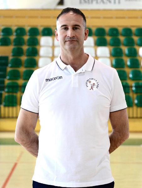 https://www.basketmarche.it/immagini_articoli/21-08-2021/sporting-porto-sant-elpidio-conferma-staff-tecnico-ermanno-morlacca-600.jpg