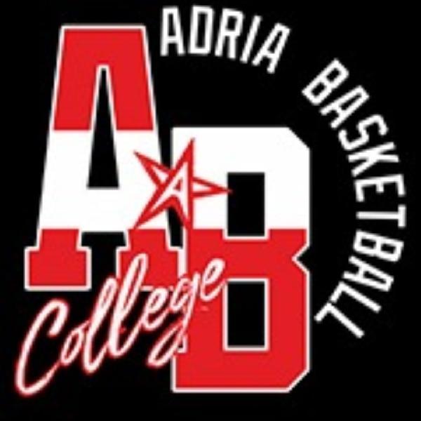 https://www.basketmarche.it/immagini_articoli/21-08-2021/ufficiale-giovane-talento-francesco-lella-giocatore-adria-bari-600.jpg