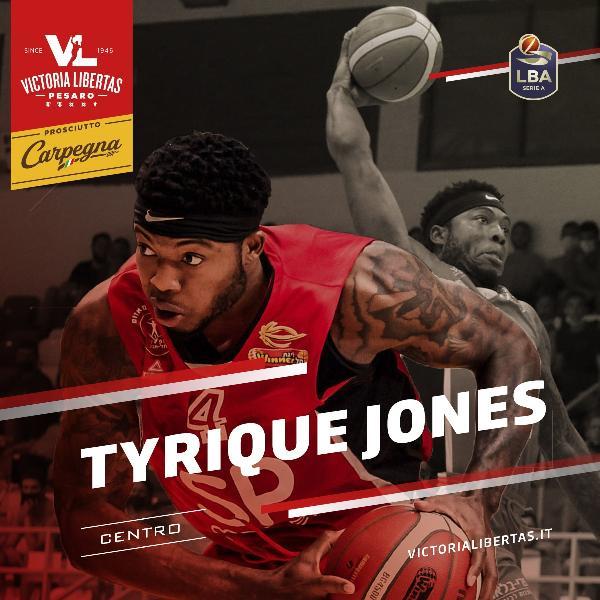 https://www.basketmarche.it/immagini_articoli/21-08-2021/ufficiale-tyrique-jones-centro-pesaro-600.jpg
