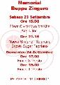 https://www.basketmarche.it/immagini_articoli/21-09-2017/d-regionale-88ers-civitanova-aesis-jesi-basket-tolentino-e-brown-sugar-fabriano-protagoniste-al-memorial-beppe-zingaro-120.jpg