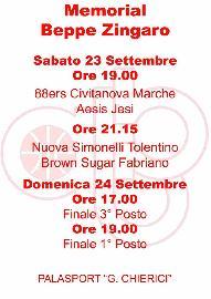 https://www.basketmarche.it/immagini_articoli/21-09-2017/d-regionale-88ers-civitanova-aesis-jesi-basket-tolentino-e-brown-sugar-fabriano-protagoniste-al-memorial-beppe-zingaro-270.jpg