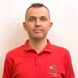 https://www.basketmarche.it/immagini_articoli/21-09-2017/d-regionale-il-basket-tolentino-riparte-con-entusiasmo-il-punto-con-coach-cervellini-270.jpg