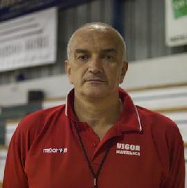 https://www.basketmarche.it/immagini_articoli/21-09-2017/serie-c-silver-coach-sonaglia-fa-il-punto-della-situazione-in-casa-vigor-matelica-270.jpg