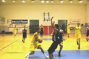 https://www.basketmarche.it/immagini_articoli/21-09-2018/quadrangolare-villa-fastiggi-stasera-giocano-finali-programma-completo-120.jpg