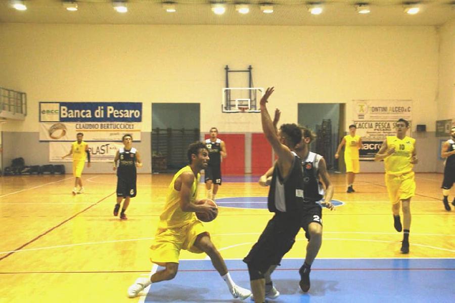 https://www.basketmarche.it/immagini_articoli/21-09-2018/quadrangolare-villa-fastiggi-stasera-giocano-finali-programma-completo-600.jpg