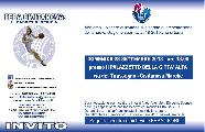 https://www.basketmarche.it/immagini_articoli/21-09-2018/serie-femminile-domenica-settembre-feba-civitanova-presenta-citt-tifosi-120.jpg