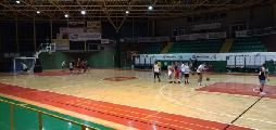 https://www.basketmarche.it/immagini_articoli/21-09-2018/serie-femminile-weekend-impegnativo-basket-girls-ancona-torneo-santa-marinella-120.jpg