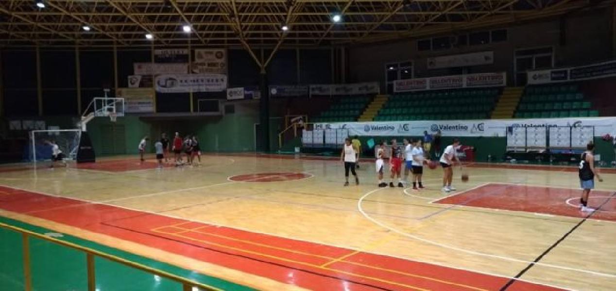 https://www.basketmarche.it/immagini_articoli/21-09-2018/serie-femminile-weekend-impegnativo-basket-girls-ancona-torneo-santa-marinella-600.jpg
