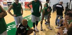 https://www.basketmarche.it/immagini_articoli/21-09-2018/serie-nazionale-segnali-crescita-luciana-mosconi-ancona-test-porto-sant-elpidio-120.jpg